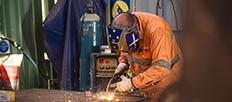 Subcontractor opportunities